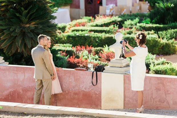 Destination-Wedding-Portugal-My-Fancy-Wedding-00086