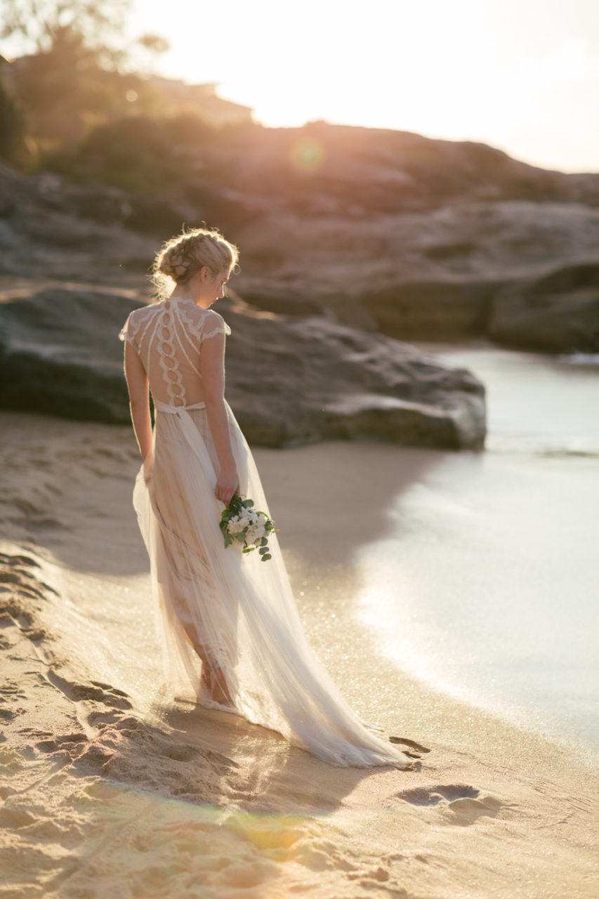 Gwendolynne_Tianna_Wedding_Dress_Lilli-Kad-Photography