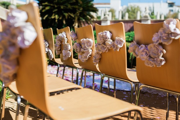 Outdoor-wedding-ceremony-decor-alternative-rose-chair-backs-0006
