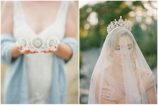 Crowning glory the return of the bridal tiara weddingsonline crowning glory the return of the bridal tiara junglespirit Images