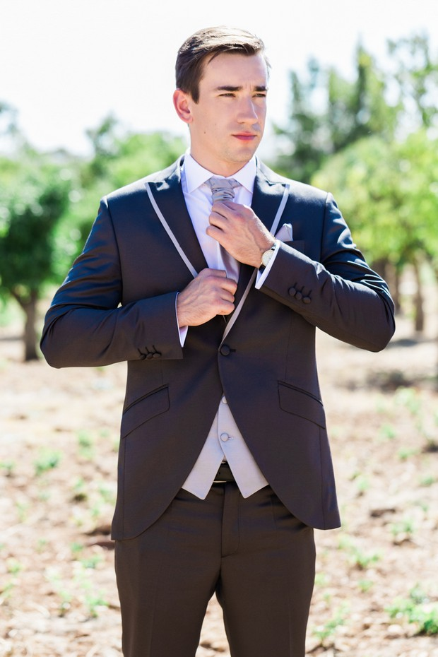 Stylish-Groom-Three-Piece-Grey-Suit-Summer-Fine-Art-Photography (4)