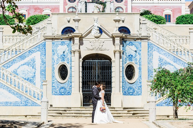Ultra-Romantic-Wedding-Portugal-by-My-Fancy-Wedding (10)