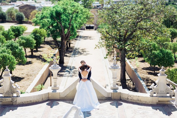 Ultra-Romantic-Wedding-Portugal-by-My-Fancy-Wedding (2)