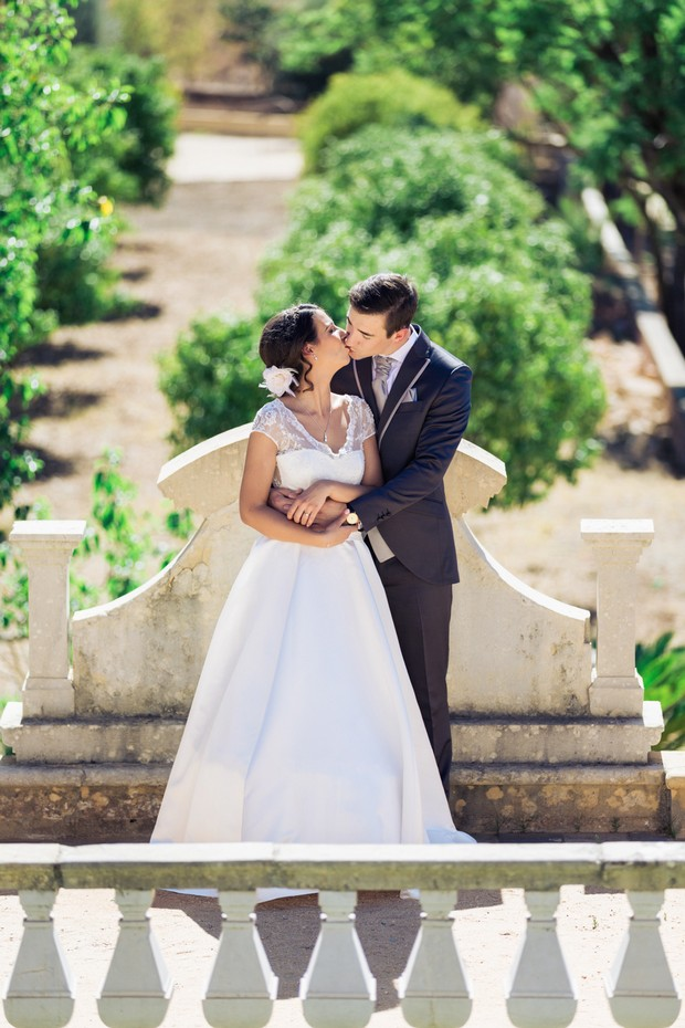 Ultra-Romantic-Wedding-Portugal-by-My-Fancy-Wedding (3)