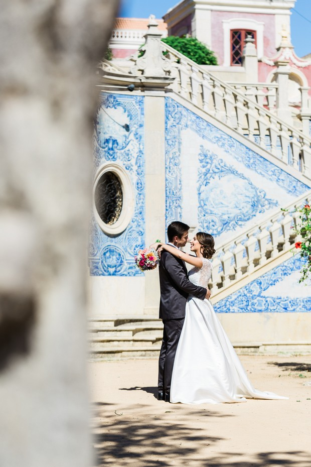 Ultra-Romantic-Wedding-Portugal-by-My-Fancy-Wedding (9)