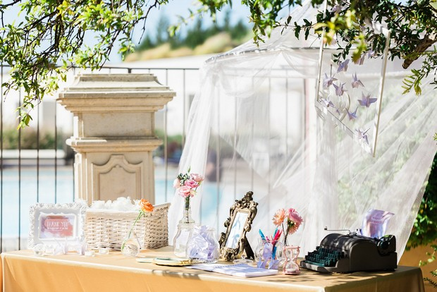 Wedding-Photo-Booth-Table-Props (3)