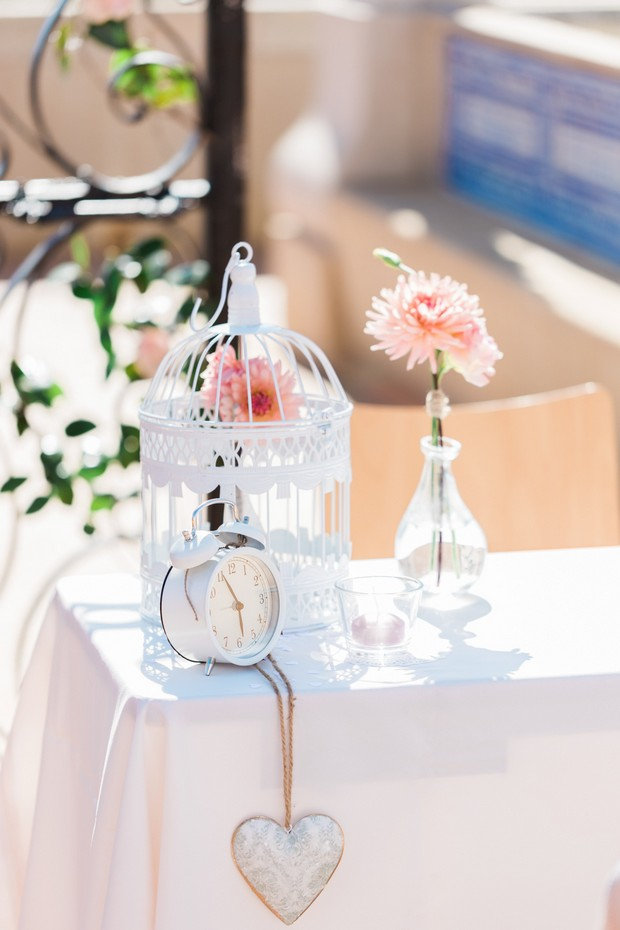 White-Blush-Outdoor-Wedding-Decor-Birdcage-00009