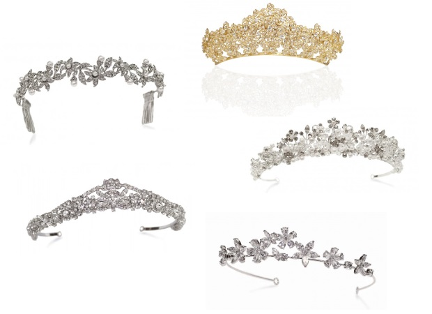 allure-bridal-tiara-clear-swarovski-crystal-crown
