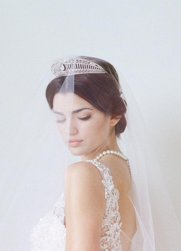 art-deco-statement-contemporary-bridal-crown-edenluxebridal