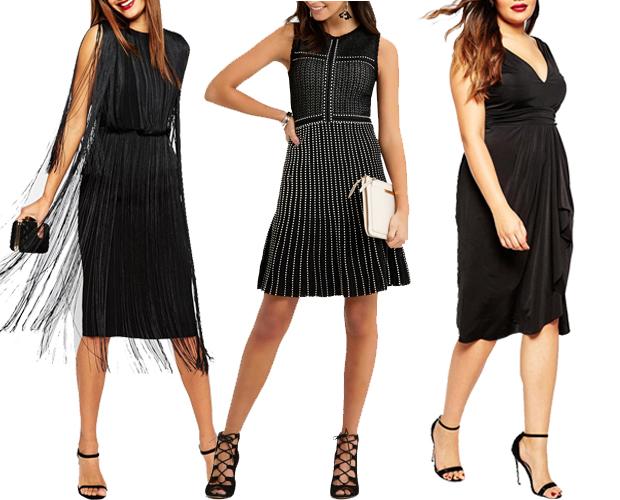 Party Dresses Online Ie 107