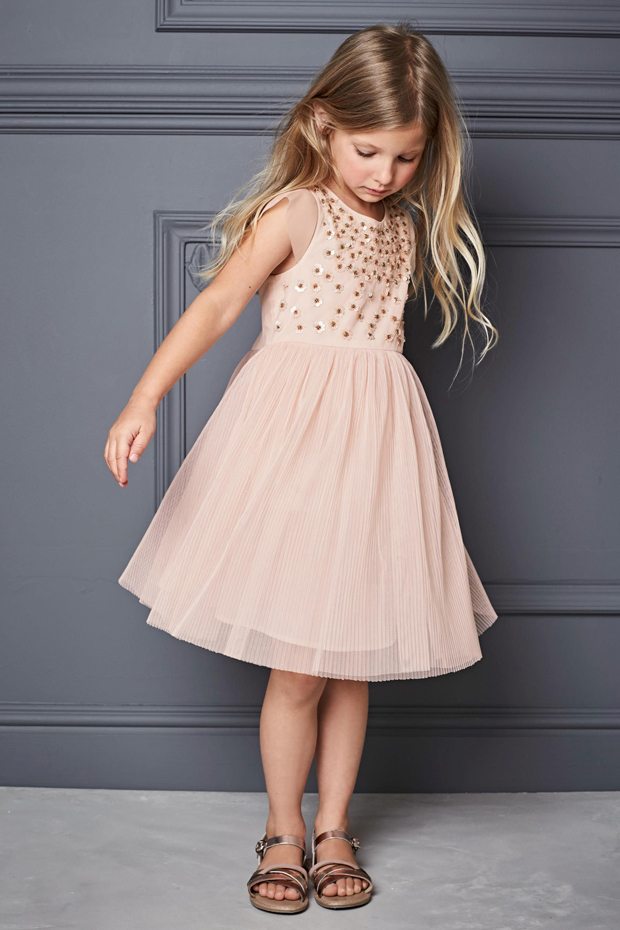 blush-pink-embellished-flower-girl-dress