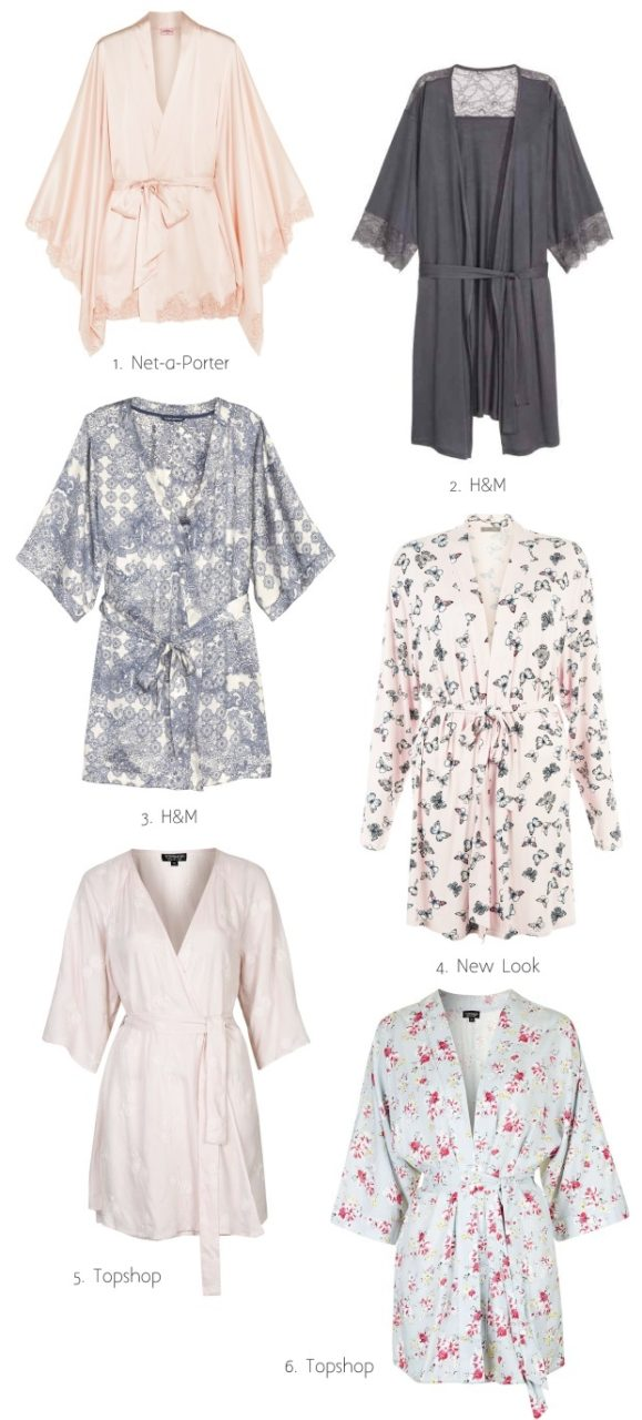 bridal-robes-getting-ready-wedding-morning-kimonos