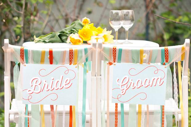 bride-groom-printable-wedding