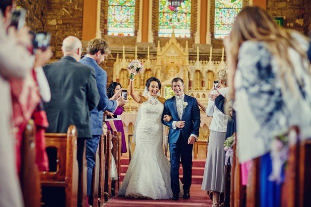 Wedding Ceremony Music: Song Suggestions For The