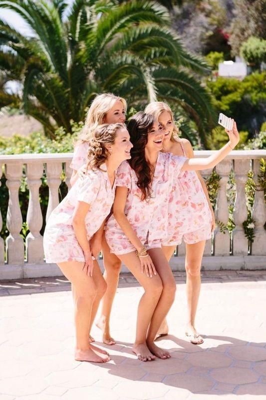 bridesmaids-in-pjs