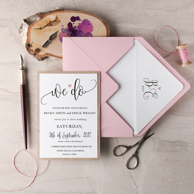 calligraphy-font-wedding-invitation-4-love-from-polka-dots