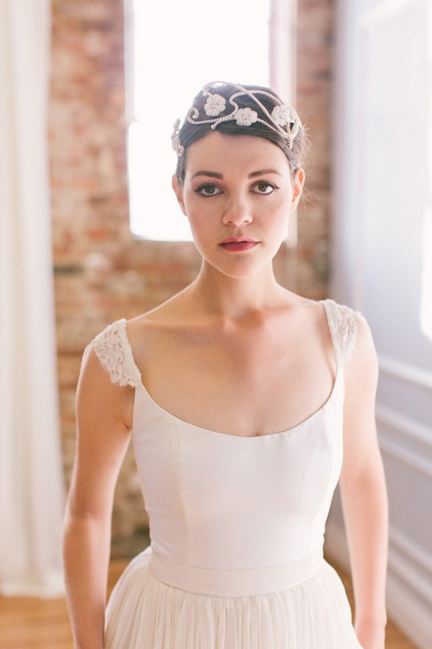 contemporary-wedding-tiara-crystal-pearl-january-rose-bridal