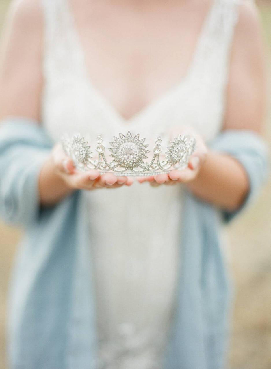 edenluxebridal-full-swarovski-bridal-crown-classic