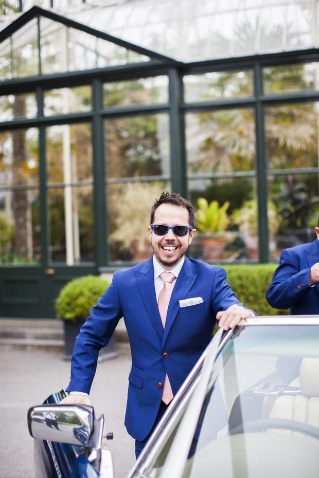 electric-blue-grooms-suit-dorian-black