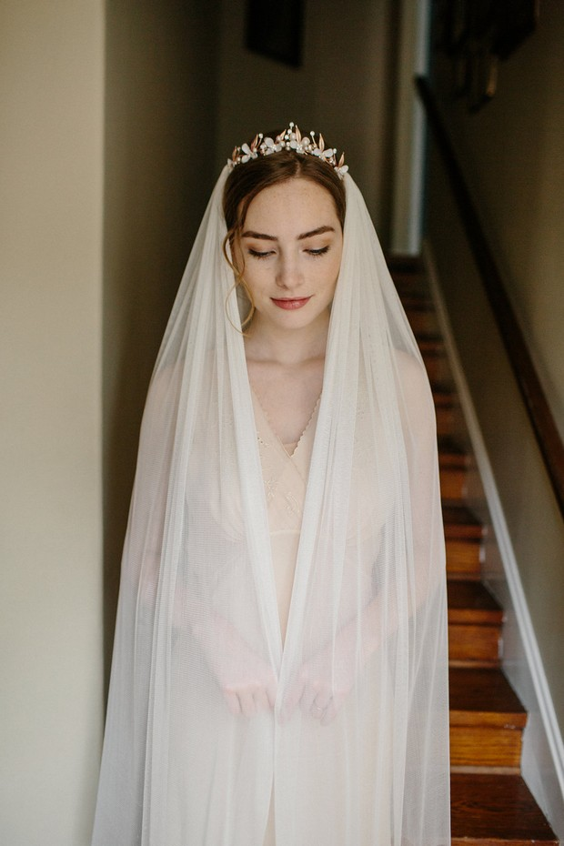 erica-elizabeth-bridal-crown-attached-veil
