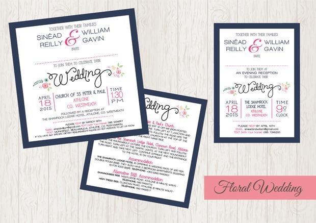 font-as-a-design-feature-wedding-invitation-splash-graphics