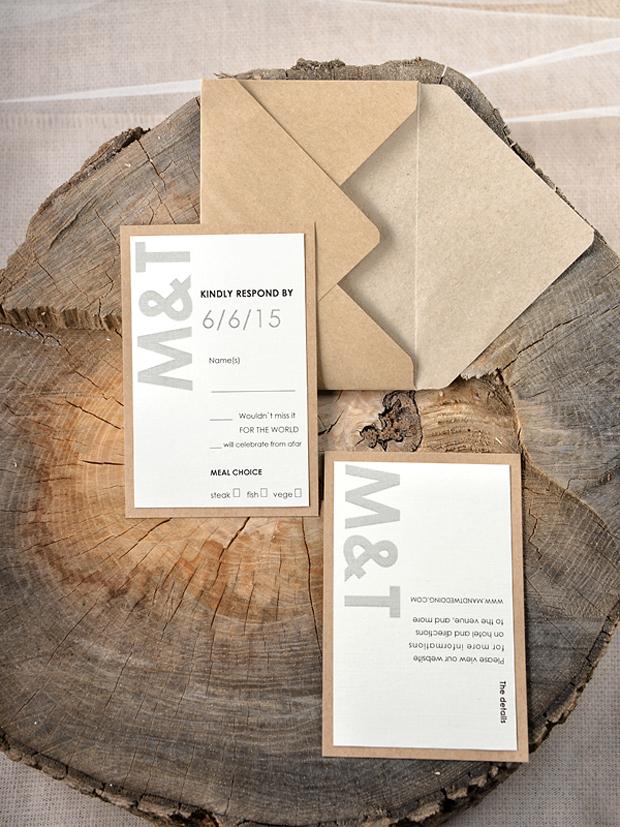 font-wedding-invitations-4-love-from-polka-dots