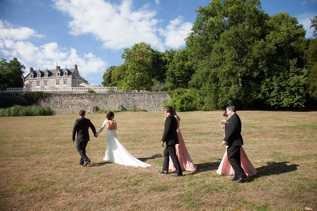 french-destination-wedding-bridal-party