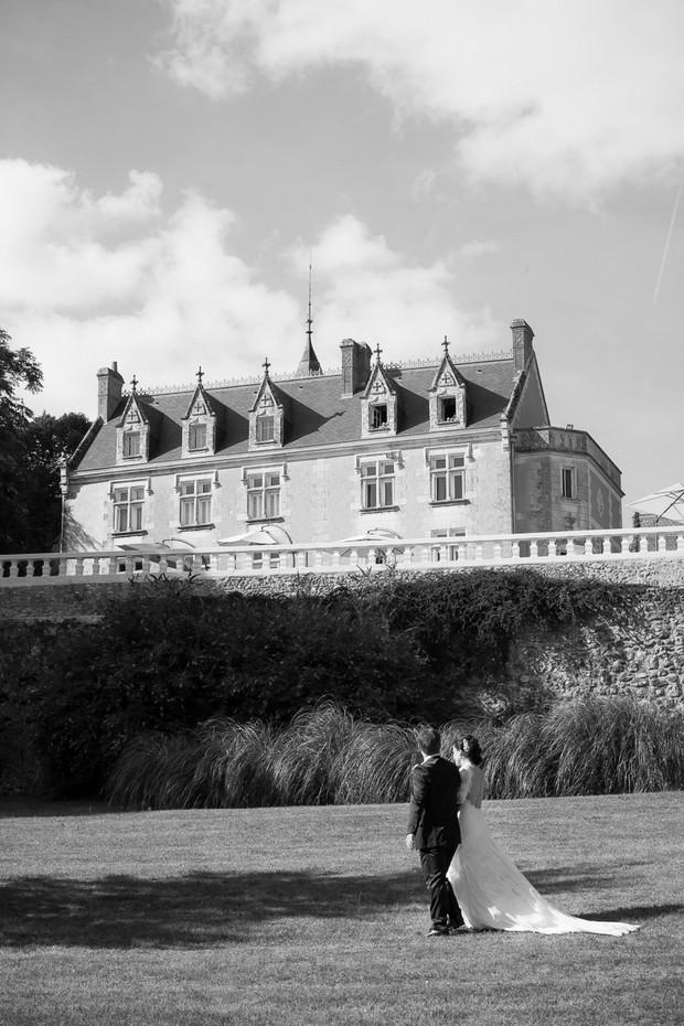 french-destination-wedding-chateau