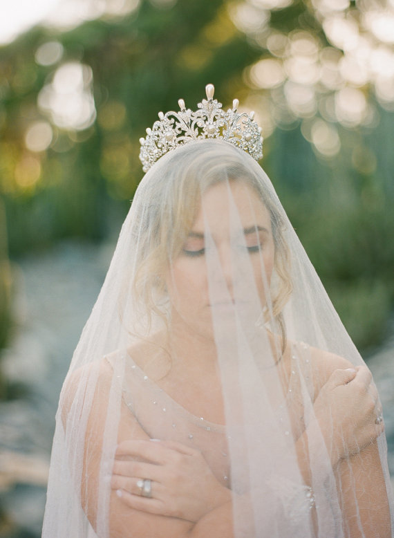 full-bridal-crown-alexandra-edenluxe