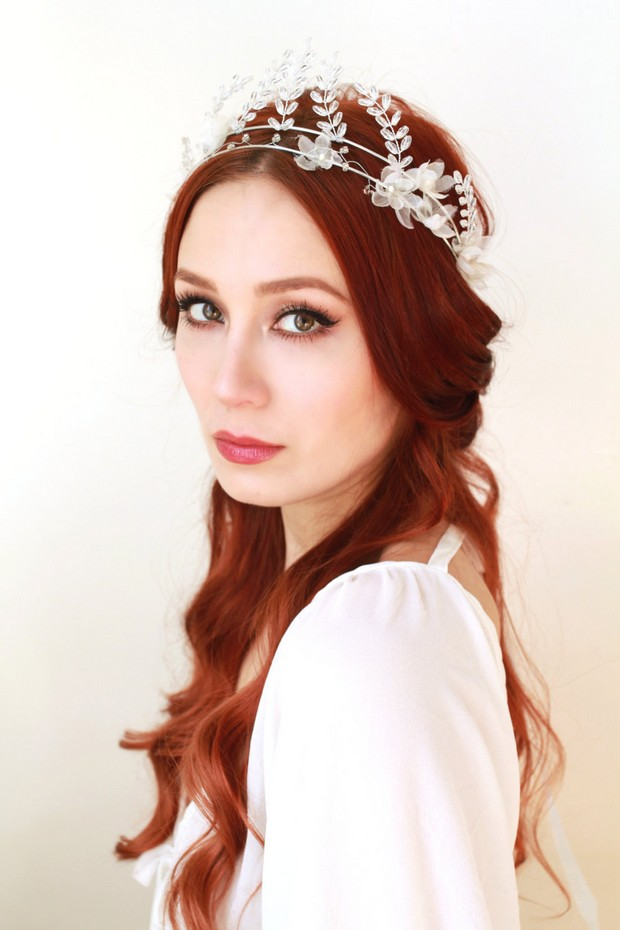 garden-of-whimsy-etsy-crystal-bridal-crown