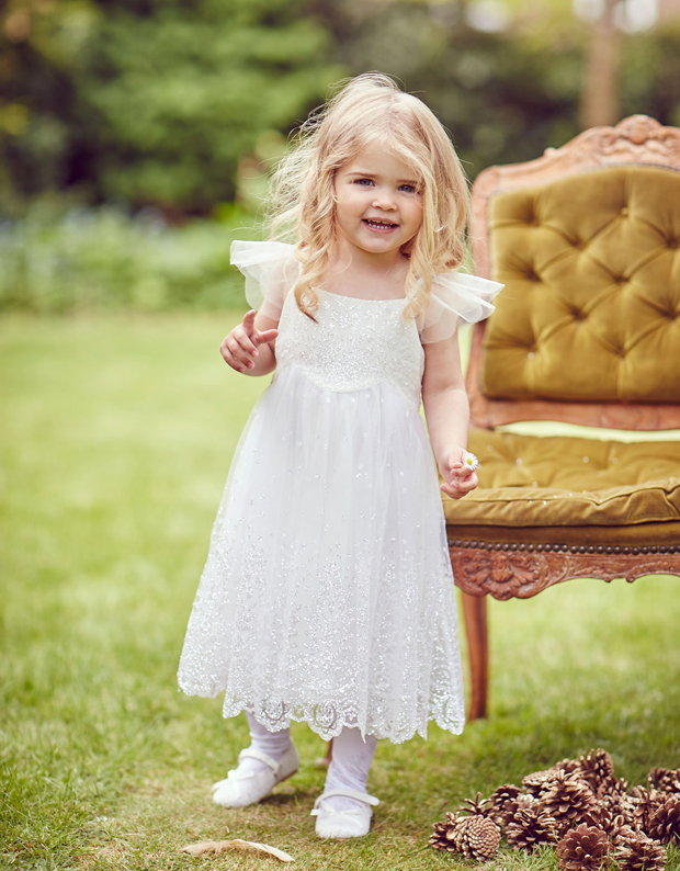 glittery-flower-girl-dress-from-monsoon