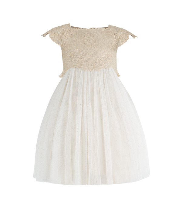 gold-and-ivory-flower-girl-dress-from-monsoon