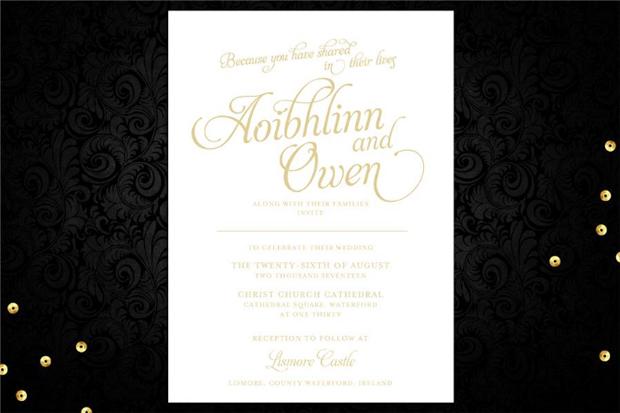 gold-script-font-wedding-invitation-appleberry-press