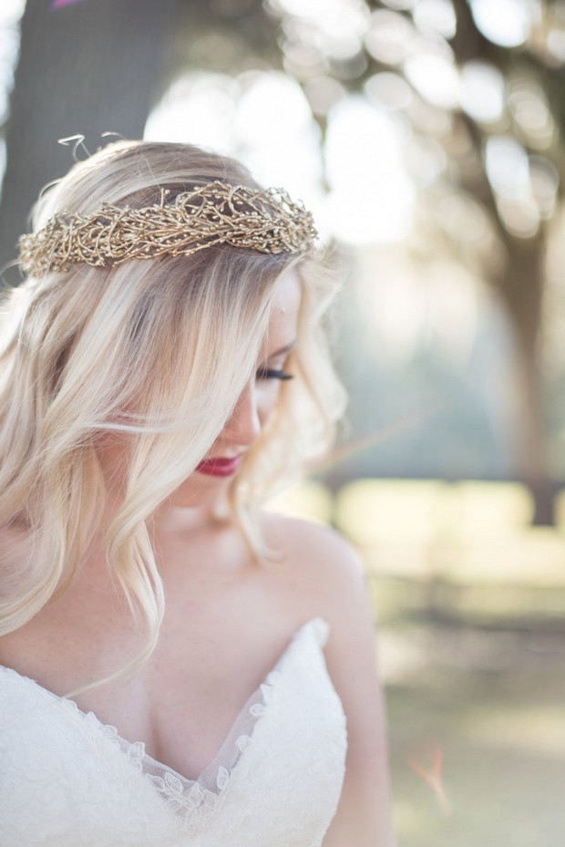 gold-woodland-crown-etsy