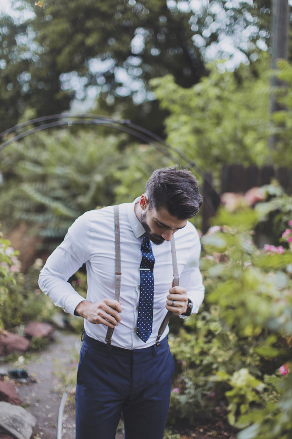 18 Dapper Grooms to Inspire your Stylish Wedding Suit ...