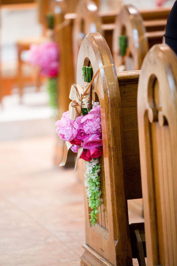 hanging-flowers-pew-ends