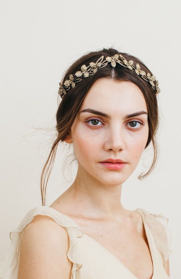 jennifer-behr-chantal-wedding-crown