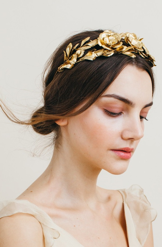 jennifer-behr-golden-leaves-rowena-gold-bridal-crown