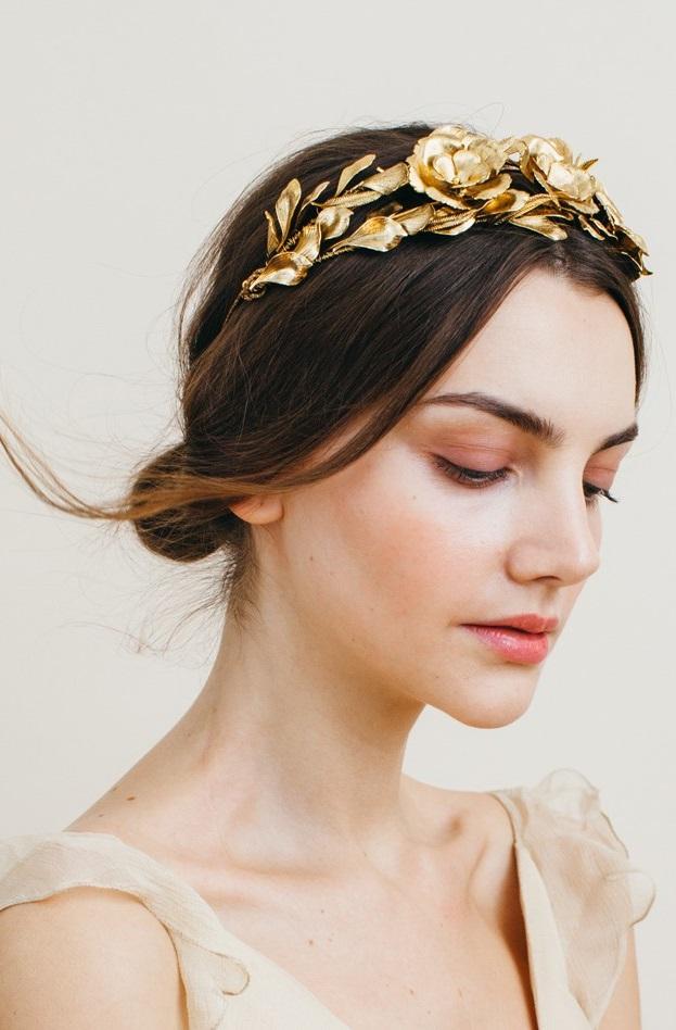 jennifer-behr-golden-leaves-rowena-gold-bridal-crown