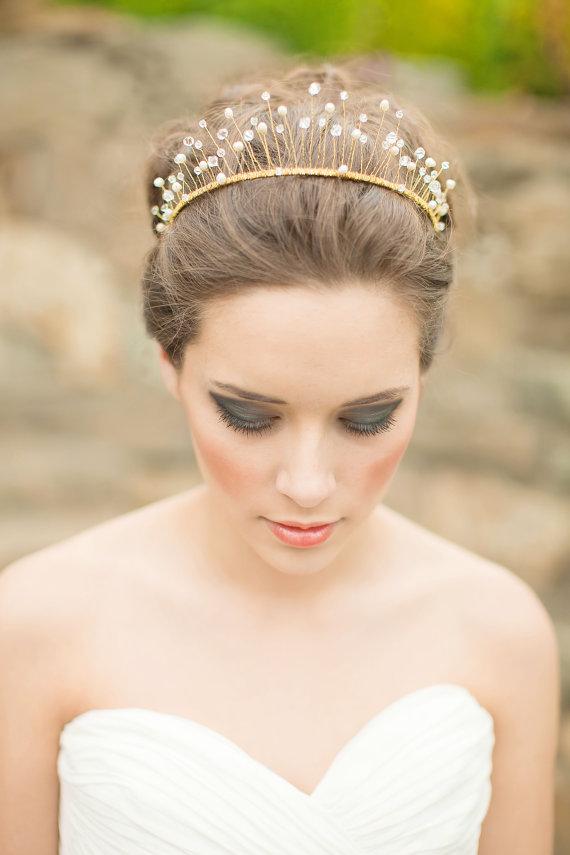 melinda=rose-bridal-crown
