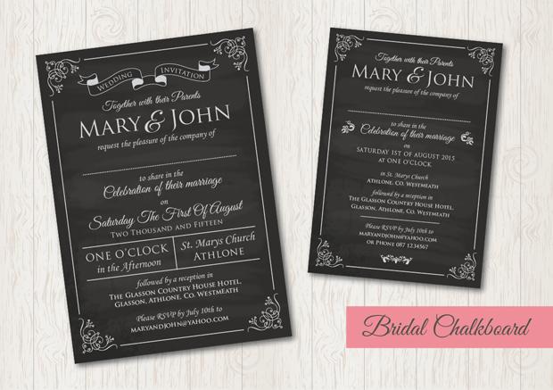 monochrome-script-wedding-invitation-splash-graphics
