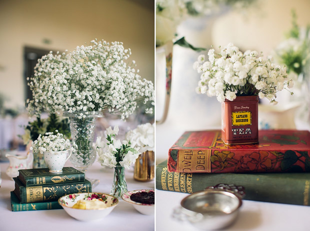 old-book-table-centrepiece