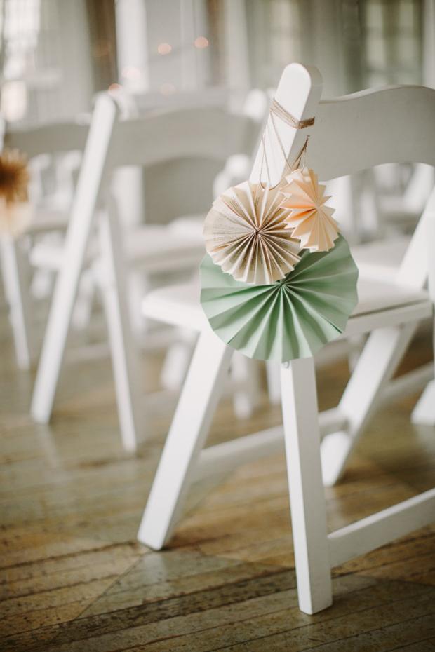 paper-pinwheel-pew-ends