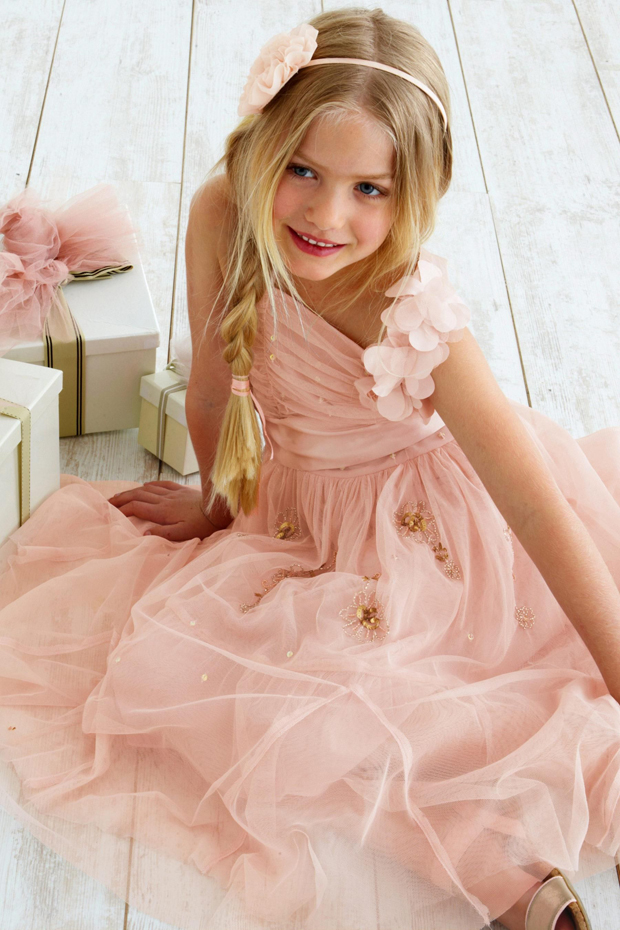 pink-and-gold-embellished-flower-girl-dress-from-next