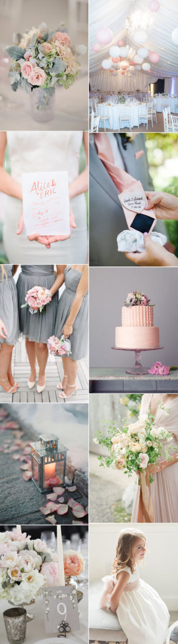 pink-and-grey-wedding-palette