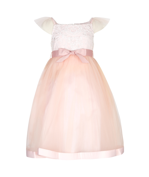 pink-and-ivory-flower-girl-dress-with-bow-from-monsoon
