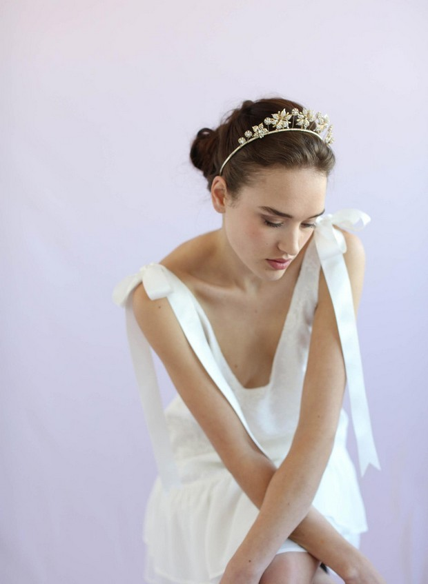regal-bridal-tiara-floral-wedding-crown-twigsandhoney