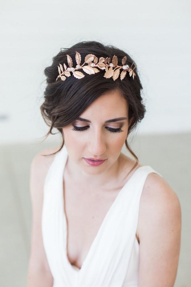 rose-gold-grecian-bridal-crown-etsy-gilded-shadows