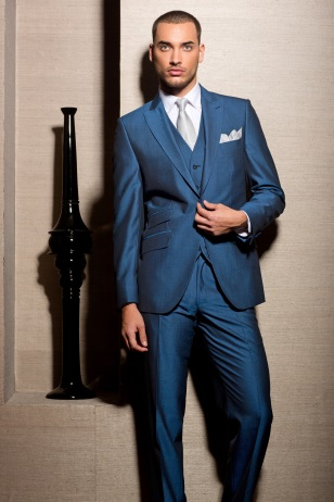 royal-blue-mohair-loung-suit-tangos-suitsyou