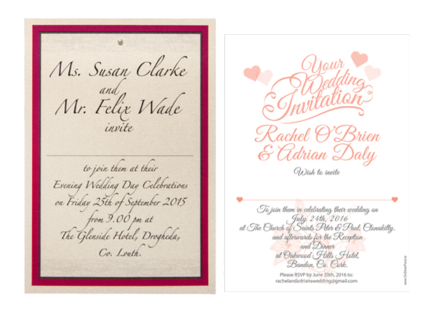 script-font-wedding-invitations-on-silver-pond